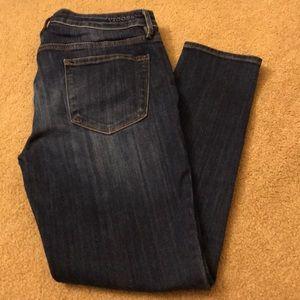 Vigoss Jagger Skinny Jeans W33 L29